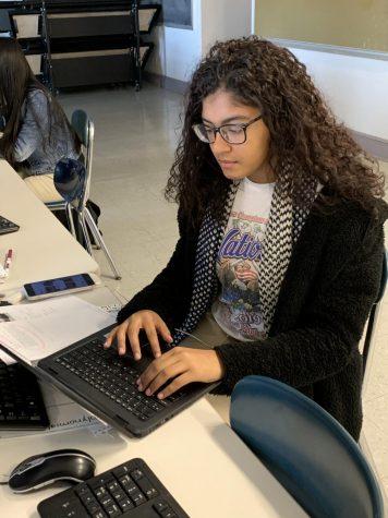 Photo of Leslie Taveras