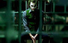 Movie Review: Joker is No Joke