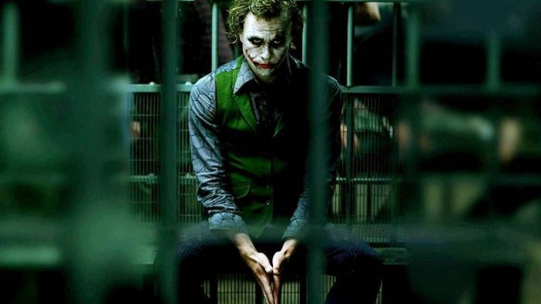 Movie+Review%3A+%22Joker%22+is+No+Joke