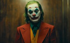 Joker Features Violence and Controversy