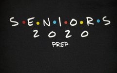 design for seniors hoodie