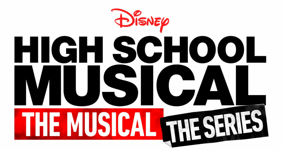 What%E2%80%99s+Old+is+New%3A+%E2%80%9CHigh+School+Musical%E2%80%9D+Comes+to+Disney%2B