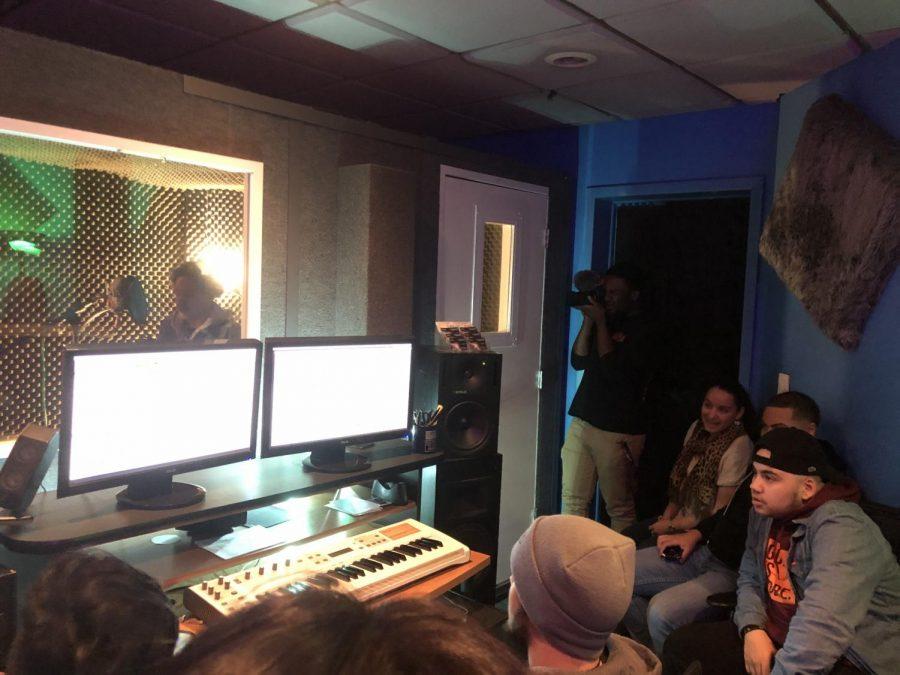 JamBox Studios