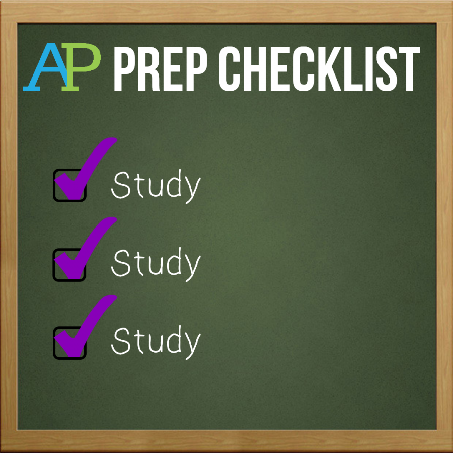 AP Exams: Tips on How to Make Your Mark