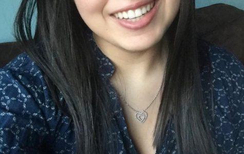 Valeria Montoya, Biology