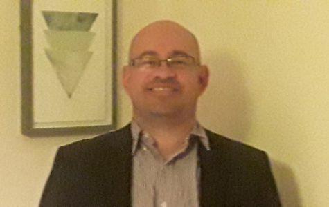 Numar Vasquez, Spanish