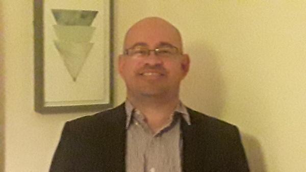 Numar Vasquez