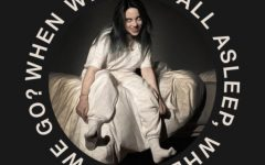 Music Poll Winner: Billie Eilish Wins this Battle for the Mic