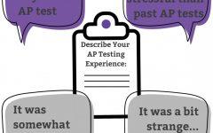 AP Survey Graphic