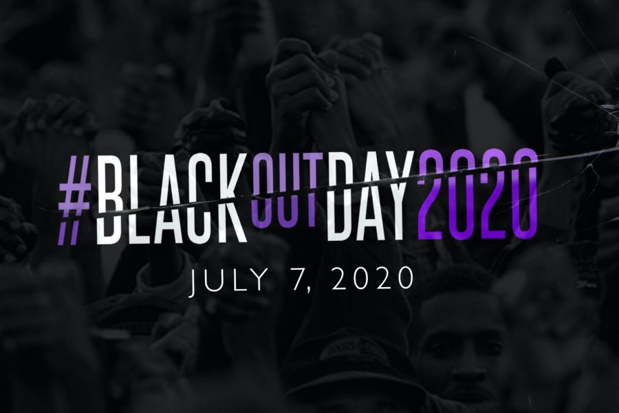 BlackOut+Day+2020