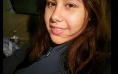 Kimberly Daniel