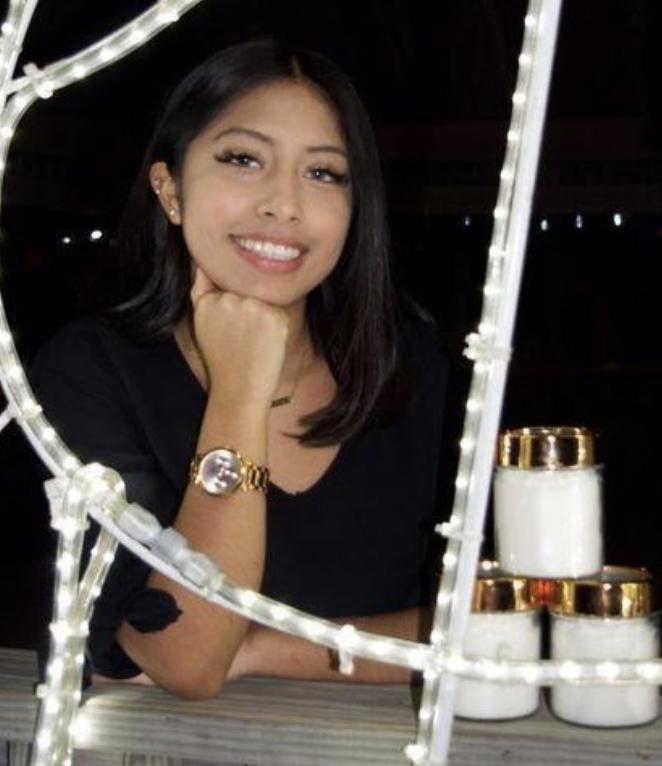 Joselin Guerrero