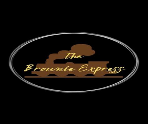 Prep Entrepreneurs: Amaris Brownie Express