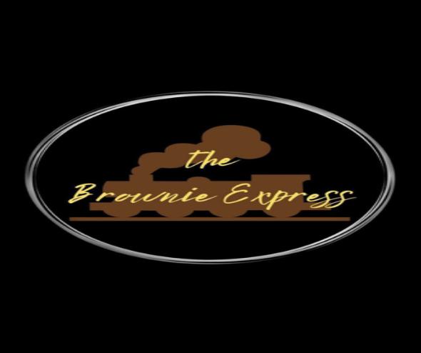 Prep Entrepreneurs: Amari's Brownie Express