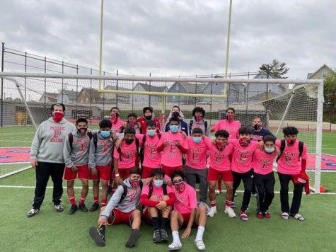 boys soccer team pic
