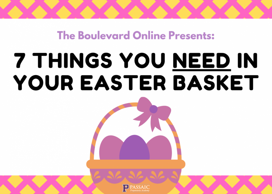 Easter+Listicle+Graphic