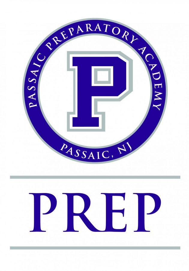 Passaic+Prep+logo