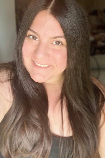 Lauren Benedetti