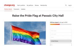 OPINION: City Hall should raise the Pride flag
