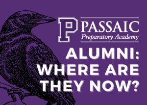 PREP Alumni Graphic